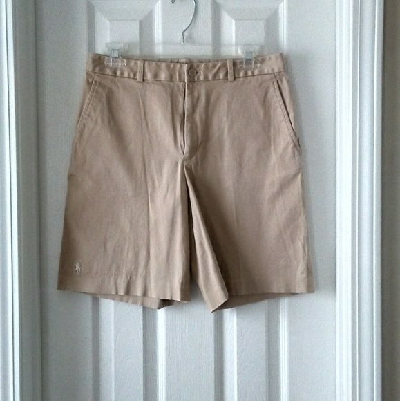 Polo by Ralph Lauren Pants - Polo by Ralph Lauren shorts 8